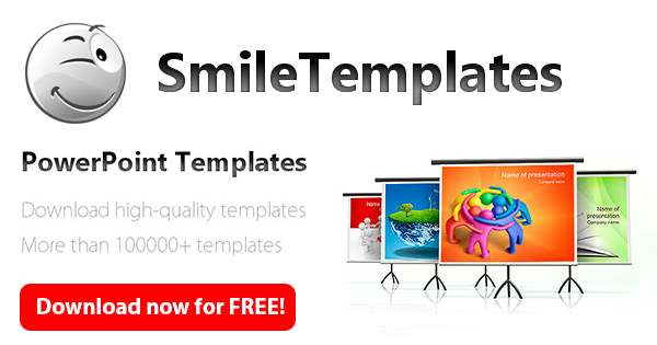 free powerpoint templates google slides themes smiletemplates